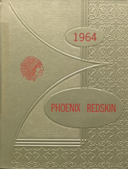 thesis phoenix indian hs This is what it means to say phoenix, arizona questions and answers - discover the enotescom community of teachers, mentors and students just like you that can answer any question you might have.