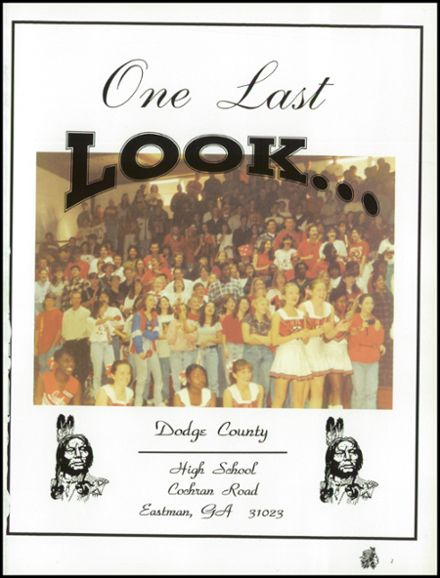 1997 dodge county high school yearbook photos pictures and photo tags. Cars Review. Best American Auto & Cars Review