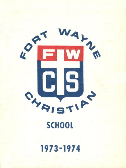 fort wayne christian personals Fort wayne is a city in the four national christian manufacturing is deeply rooted in fort wayne's economic history, dating to the earliest days of.