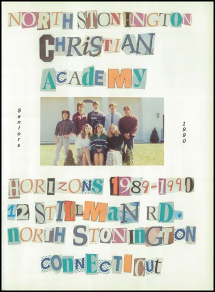 north stonington christian personals North stonington christian academy in north stonington, ct -- get driving directions to 12 stillman rd north stonington, ct 06359 add reviews and photos for north.