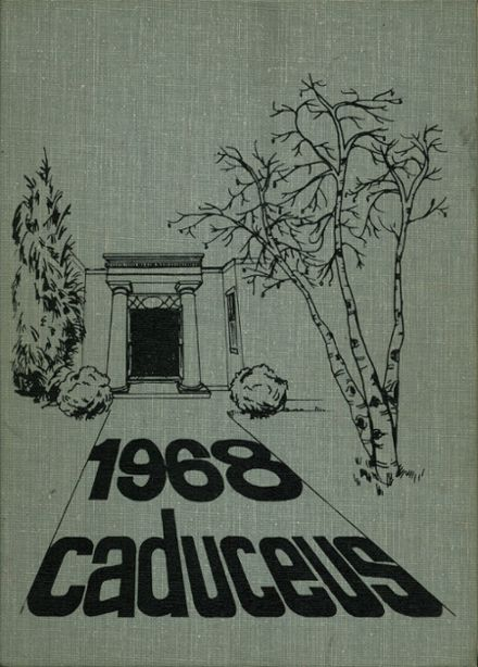1968 st luke s school yearbook online new canaan ct classmates