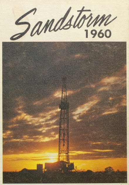 1960 hobbs high school yearbook online hobbs nm classmates