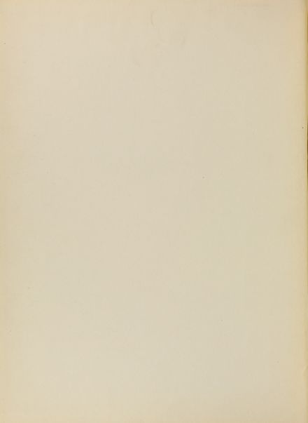1938 Albany Academy Yearbook Page 2