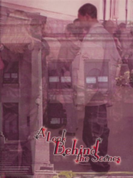 2002 East High School Yearbook Cover