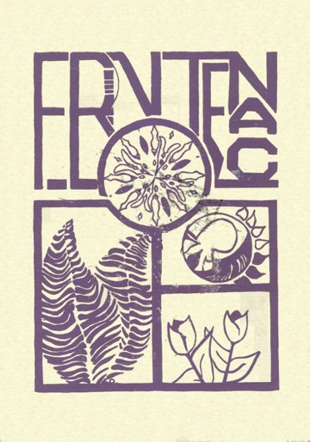 1977 Union Springs Central High School Yearbook Cover