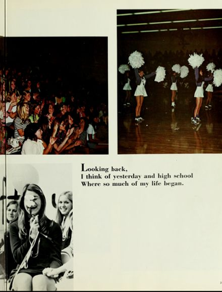 Explore 1972 Redlands High School Yearbook Redlands Ca Classmates