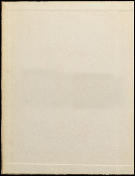 1942 Lowell High School Yearbook Page 2
