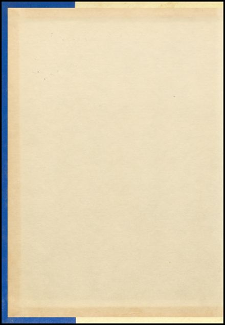 1962 Natchez High School Yearbook Page 2