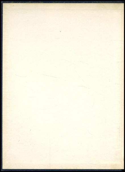 1952 Liverpool High School Yearbook Page 2