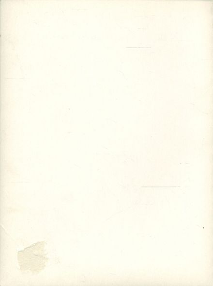1959 Eureka High School Yearbook Page 2
