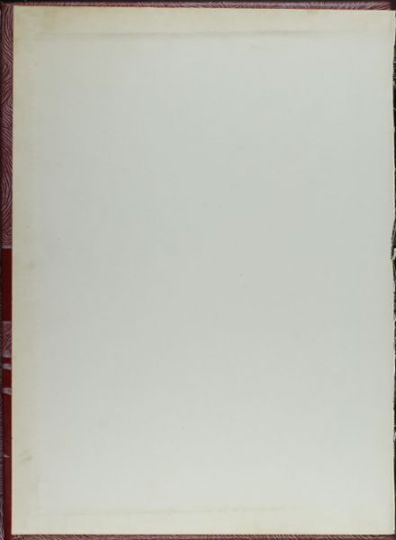 1959 Albany High School Yearbook Page 2