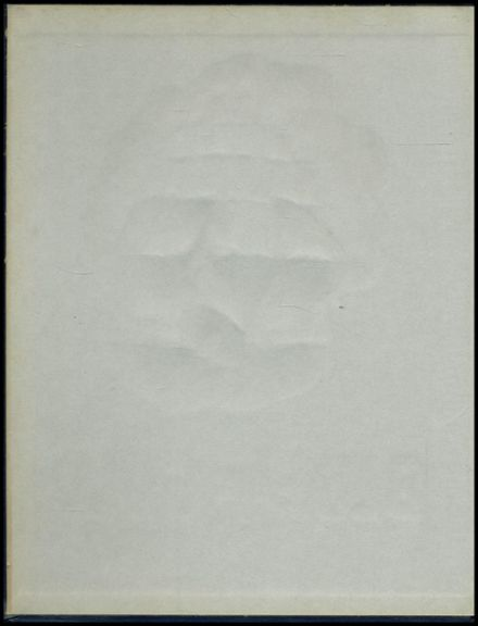 1950 La Salle College High School Yearbook Page 2