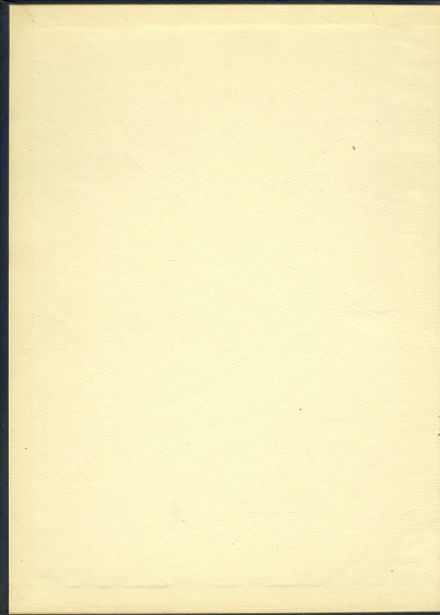 1947 James Whitcomb Riley High School Yearbook Page 2