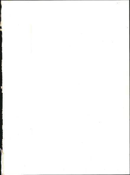 1975 Waxahachie High School Yearbook Page 3