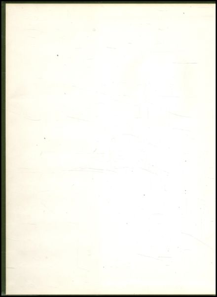 1967 Huntington High School Yearbook Page 2