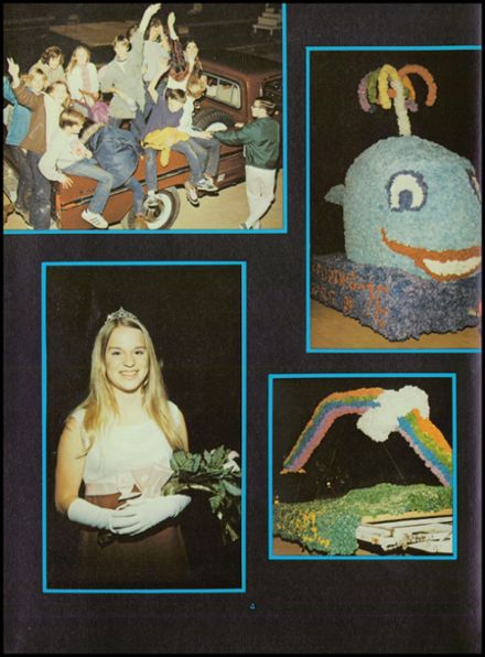 1973 Mira Loma High School Yearbook Page 8
