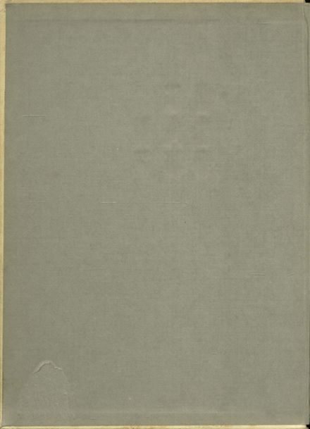 1937 Phillips Exeter Academy Yearbook Page 2