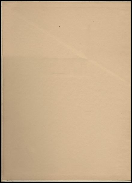 1940 Amherst Central High School Yearbook Page 2