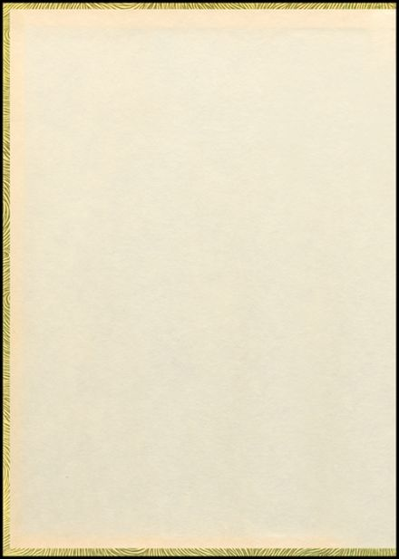 1959 Roswell High School Yearbook Page 2