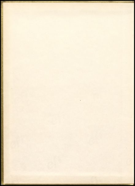 1956 Father Leo Memorial School Yearbook Page 2