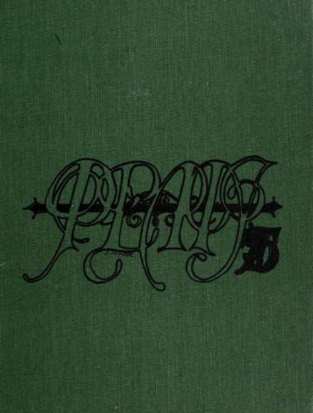 1975 Phillips Exeter Academy Yearbook Cover