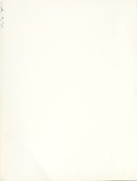 1975 Phillips Exeter Academy Yearbook Page 4
