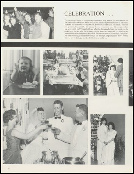 1986 Arlington High School Yearbook Page 8