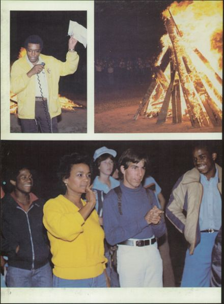 1982 Tempe High School Yearbook Page 6