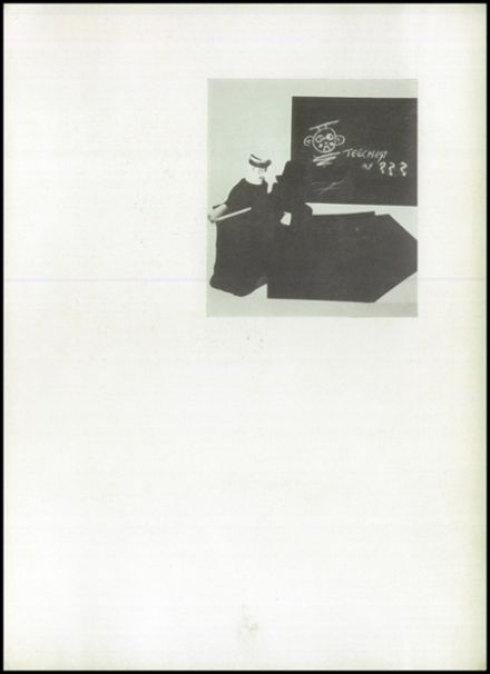 1937 Ossining High School Yearbook Page 7