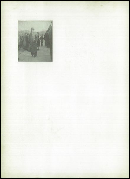 1937 Ossining High School Yearbook Page 8