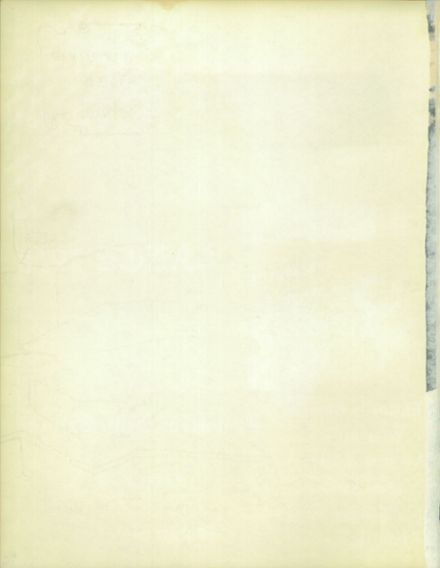 1978 Fairview High School Yearbook Page 4