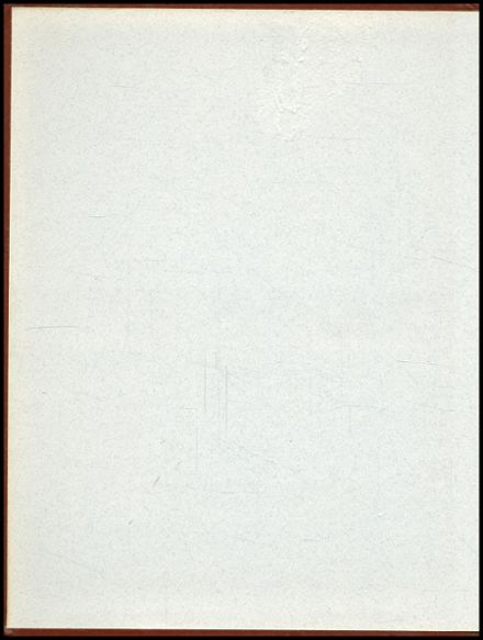 1974 Hotchkiss School Yearbook Page 2