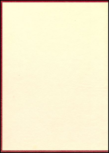 1951 Hinsdale Central High School Yearbook Page 2