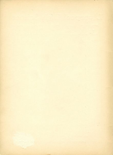 1939 Liverpool High School Yearbook Page 2