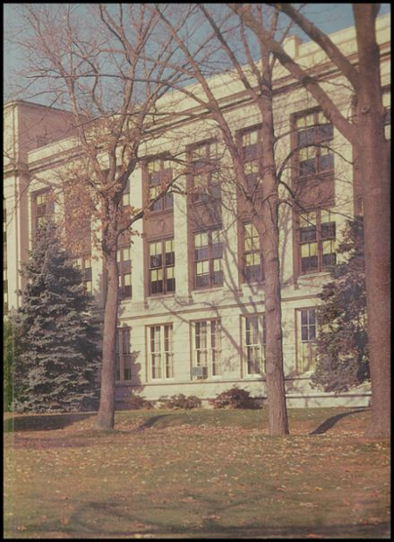 Explore 1964 Asbury Park High School Yearbook Asbury Park Nj