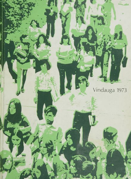 1973 commack south high school yearbook online commack ny classmates