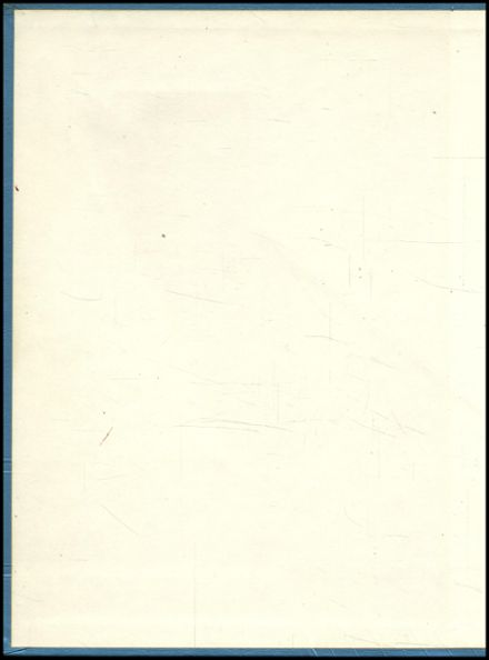 1965 Lyme Central High School Yearbook Page 2