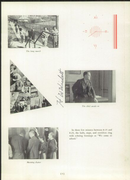 1937 Creston High School Yearbook Page 9