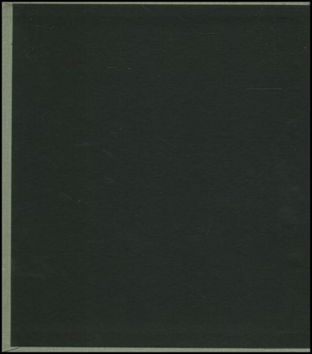 1971 Asheboro High School Yearbook Page 2