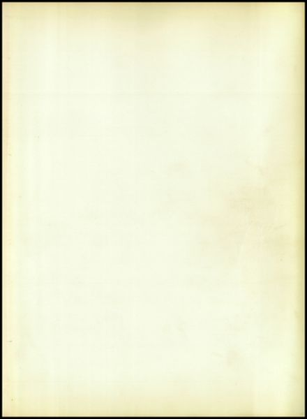 1945 Baltimore Polytechnic Institute 403 Yearbook Page 3