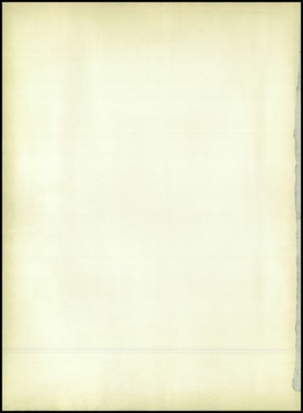 1945 Baltimore Polytechnic Institute 403 Yearbook Page 4