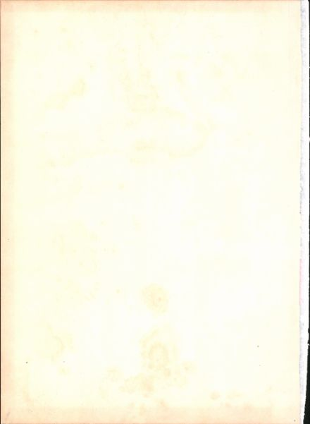 1968 MacArthur High School Yearbook Page 4