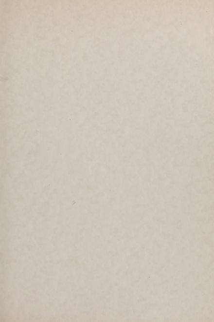 1951 Liberty Union High School Yearbook Page 3