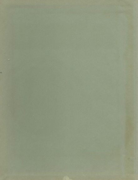 1960 Lackawanna High School Yearbook Page 2
