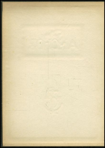 1935 South Kingstown High School Yearbook Page 2